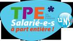 logo-tpe-150px-d0bac