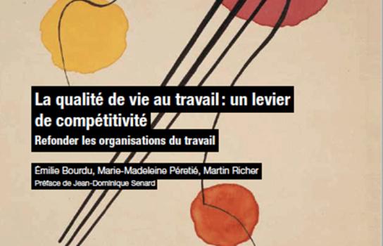 qvt-competitivite