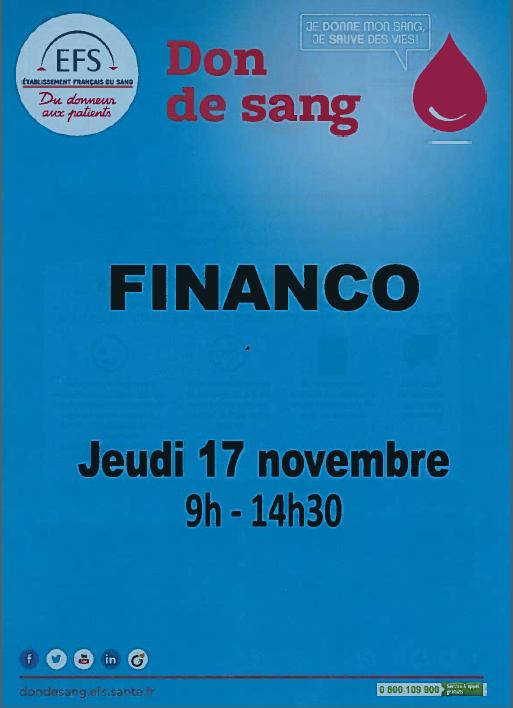 don-du-sang-1