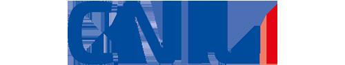 cnil_logo-large